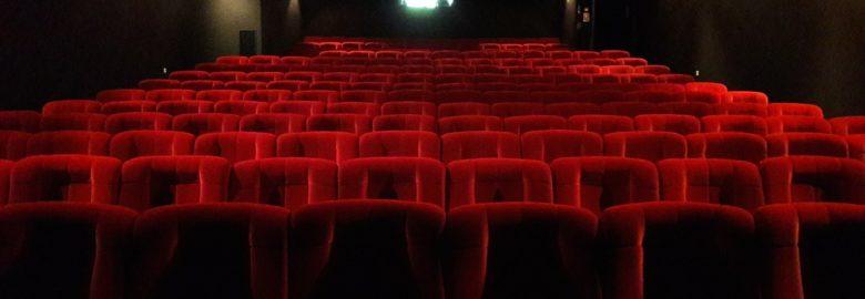Association Cinéma Le Maubourg