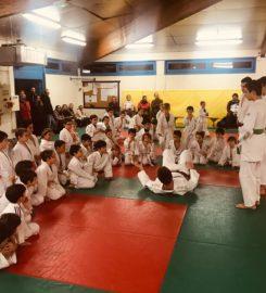 Judo Club Brivois