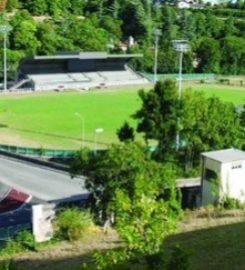 COP Rugby Le Puy-en-Velay