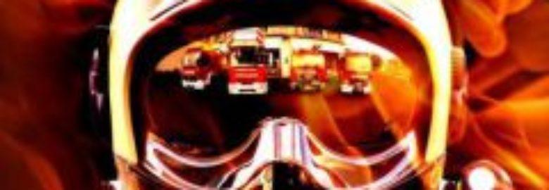 Amicale des sapeur pompiers de Beauzac
