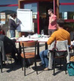 dASA développement Animation Sud Auvergne