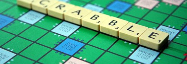 Club de scrabble d'Azérat