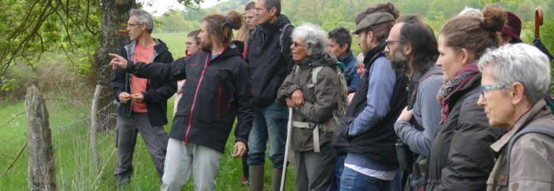 France Nature Environnement Haute Loire
