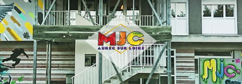 MJC d'Aurec-sur-Loire