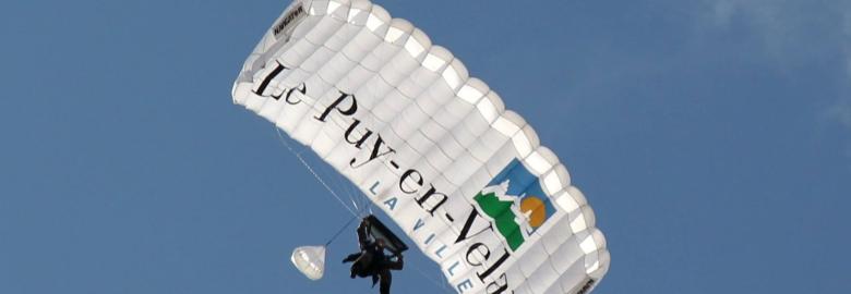 Para Club du Puy