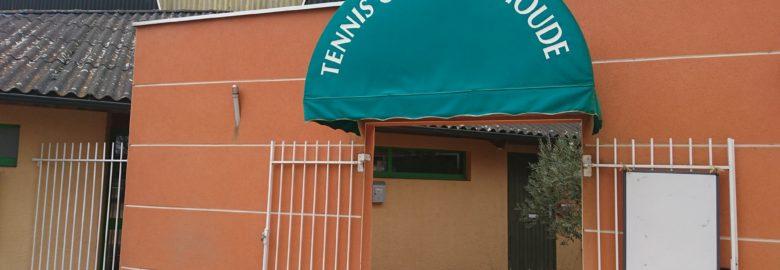 Tennis Club de Brioude