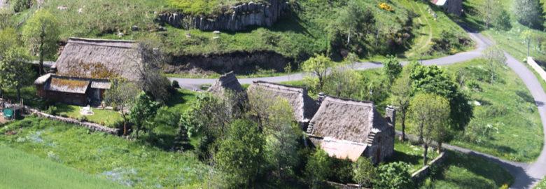 Association de Sauvegarde des Chaumières du Velay-Mezenc