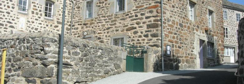APEL Ecole Saint-Joseph