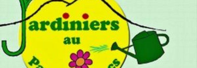 Jardiniers aux pays des sucs