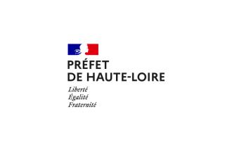 prefet-departement43